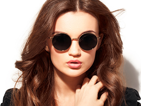1--Gafas-de-sol