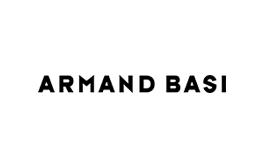 Armand Bassi