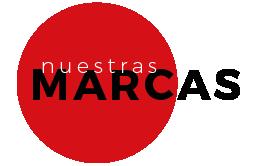 NUESTRAS MARCAS-14