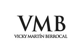 Vicky Matin Berrocal