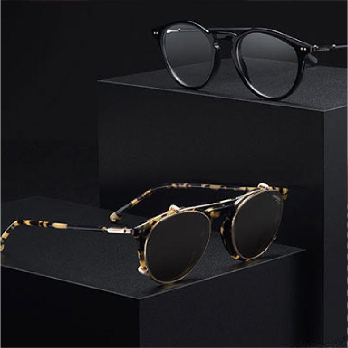 optica gafas de diseño elche-38