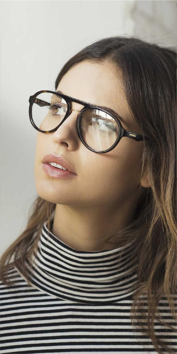 optica gafas de diseño elche-39